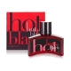 Nuparfums Black Is Black Hot Eau De Toilette 100ml
