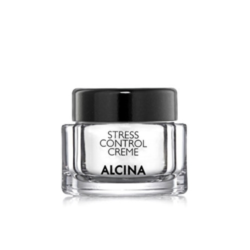 Alcina Stress Control Cream No.1 50ml