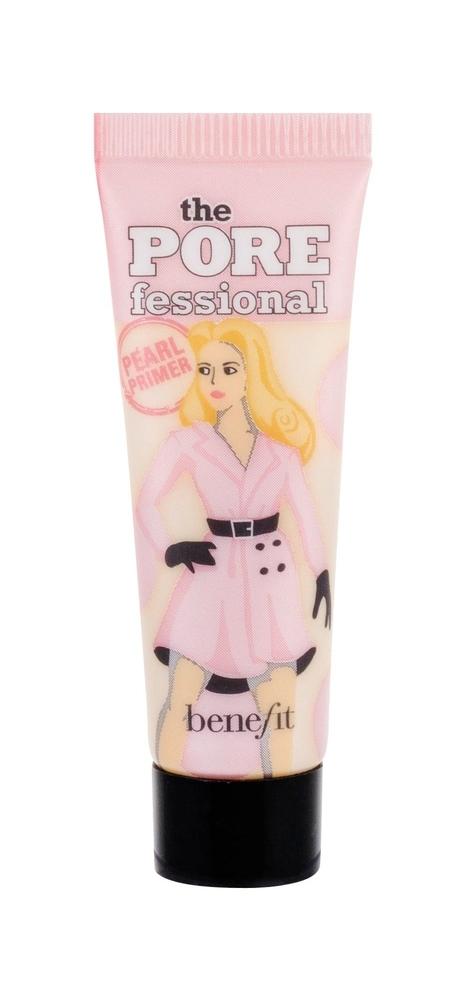 Benefit The Porefessional Pearl Primer Makeup Primer 7,5ml