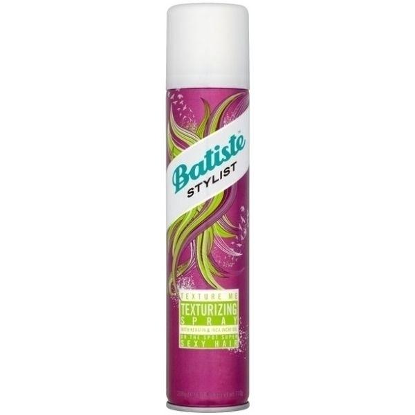Batiste Stylist Texture Me Hair Volume 200ml