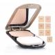 Max Factor Facefinity Compact Foundation SPF15 10gr 05 Sand oμορφια   μακιγιάζ   μακιγιάζ προσώπου   make up