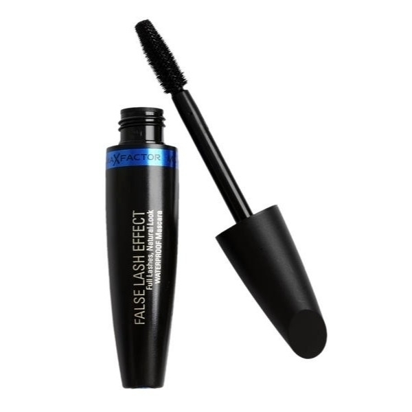 Max Factor False Lash Effect Mascara Waterproof Black