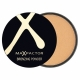 MAX FACTOR Bronzing Powder 01 Golden 21g oμορφια   μακιγιάζ   μακιγιάζ προσώπου   πούδρες προσώπου