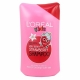 L'oreal Paris Kids 2in1 Very Berry Strawberry Shampoo 250ml For Baby Hair
