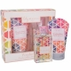 Lily And Grace Wondercolours - Set Eau De Toilette 100 Ml + Shower Gel 150 Ml