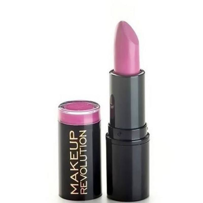 Make Up Revolution London Amazing Lipstick 3,8gr Encore