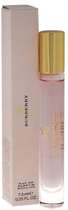 Burberry My Blush Eau De Parfum 7,5ml