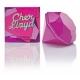 Cher Lloyd Diamond Ladies Eau De Toilette 50ml Spray