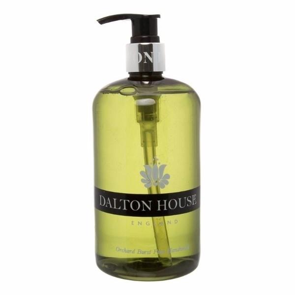 Xpel Dalton House Orchard Burst Liquid Soap 500ml