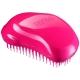 Tangle Teezer The Original Hairbrush 1pc Pink Fizz oμορφια   μαλλιά   αξεσουάρ μαλλιών   βούρτσες   χτένες