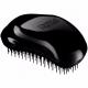 TANGLE TEEZER The Original Hairbrush szczotka do wlosow Panther Black oμορφια   μαλλιά   αξεσουάρ μαλλιών   βούρτσες   χτένες