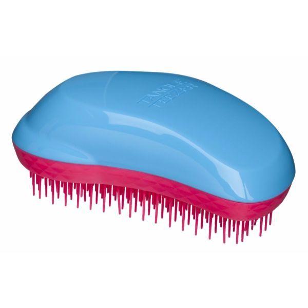 TANGLE TEEZER The Original Hairbrush szczotka do wlosow Blueberry Pop oμορφια   μαλλιά   αξεσουάρ μαλλιών   βούρτσες   χτένες