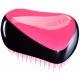 TANGLE TEEZER Compact Styler Hairbrush szczotka do wlosow Pink oμορφια   μαλλιά   αξεσουάρ μαλλιών   βούρτσες   χτένες