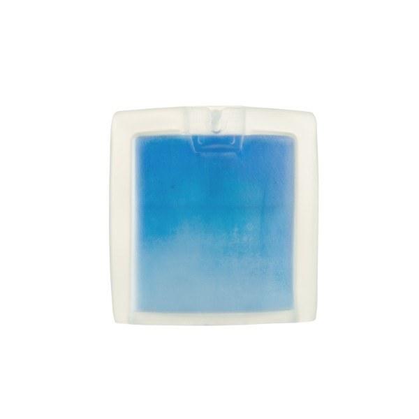 Kenzo Air Eau De Toilette 20ml Spray Unboxed