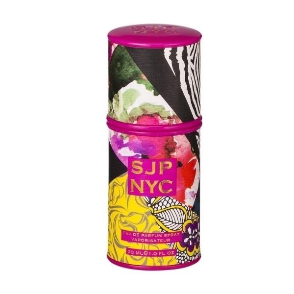 Sarah Jessica Parker Sjp Nyc Eau De Parfum 30ml oμορφια   αρώματα   αρώματα γυναικεία