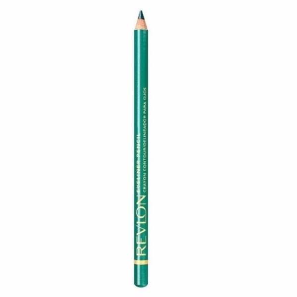 Revlon Eyeliner Pencil 1,49gr 07 Aquamarine