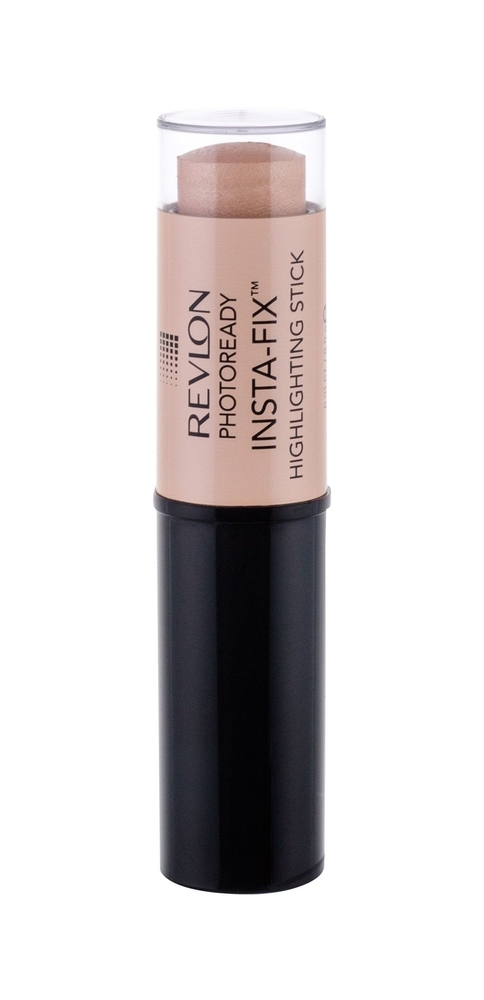REVLON PhotoReady Insta-Fix Highlighting Stick rozswietlacz w sztyfcie 210 Gold Light 8,9g
