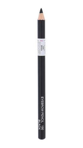 Sleek Make Up Eyebrow Pencil 1,66gr 190 Black