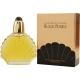 Elizabeth Taylor Black Pearls Eau De Parfum 100ml