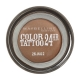 Maybelline Color Tattoo 24h Eye Shadow 4gr 35 On And On Bronze