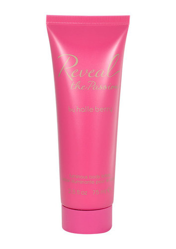 Halle Berry Reveal The Passion Body Lotion 75ml