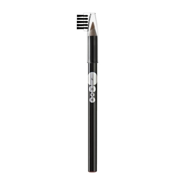 Kallos Love Eyebrow Pencil 02