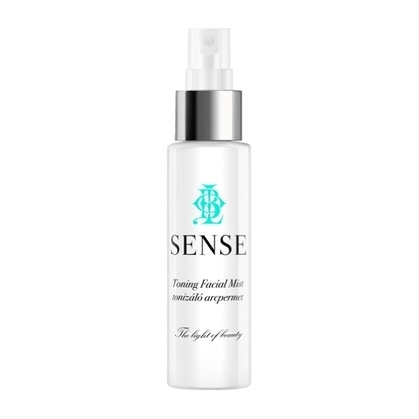 Kallos Sense Toning Facial Mist 100ml