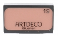 Artdeco Blusher Blush 5gr 19 Rosy Caress Blush oμορφια   μακιγιάζ   μακιγιάζ προσώπου   ρούζ