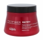 L/oreal Professionnel Pro Fiber Rectify Hair Mask 200ml (Fine Hair - Normal Hair - Damaged Hair)