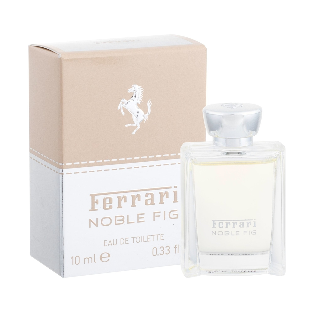 Ferrari Noble Fig Eau De Toilette 10ml oμορφια   αρώματα   αρώματα unisex