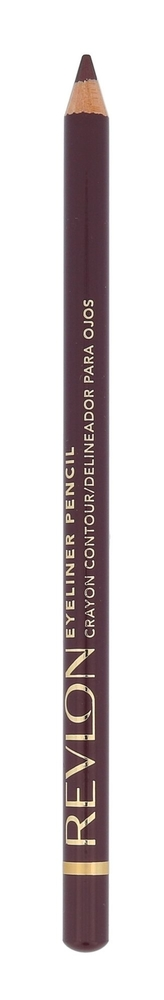 Revlon Eyeliner Pencil Eye Pencil 1,49gr 06 Aubergine
