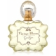 Jessica Simpson Vintage Bloom Eau De Parfum 100Ml