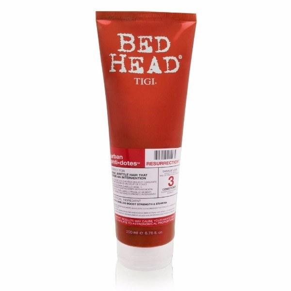 Tigi Bed Head Resurrection Conditioner 200ml