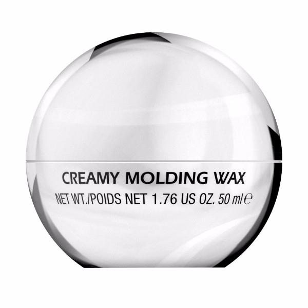 TIGI S-Factor Creamy Molding Wax wosk do stylizacji wlosow 50g