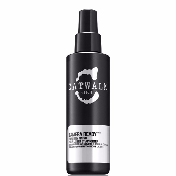 Tigi Catwalk Camera Ready 150ml oμορφια   μαλλιά   styling μαλλιών   λακ   spray μαλλιών