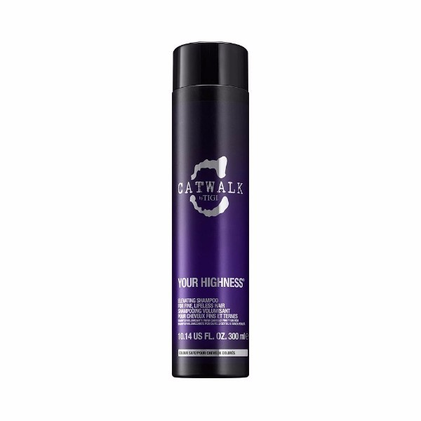 Tigi Your Highness Elevating Shampoo 300ml
