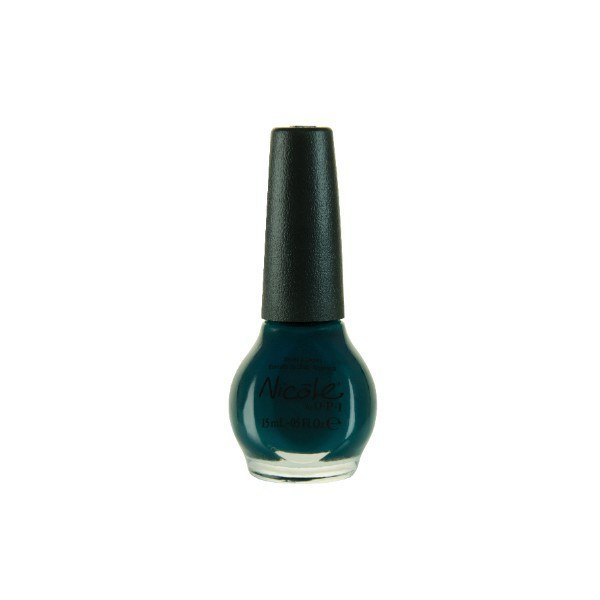 Opi Nail Polish Nicole Khloe Had A Little Lam Lam 15ml
