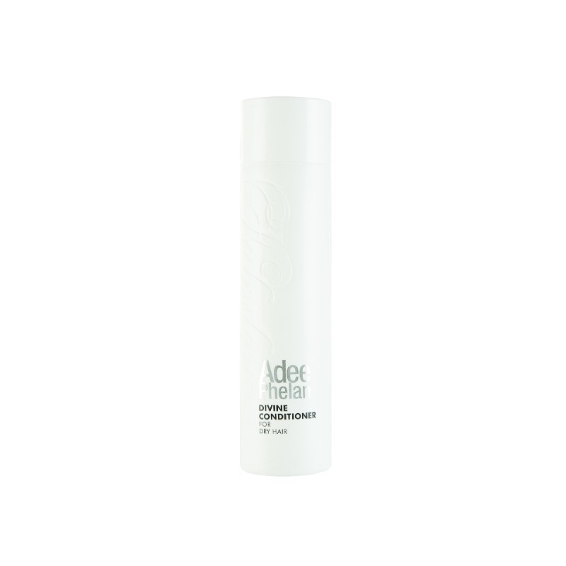 Adee Phelan Divine Conditioner 250ml