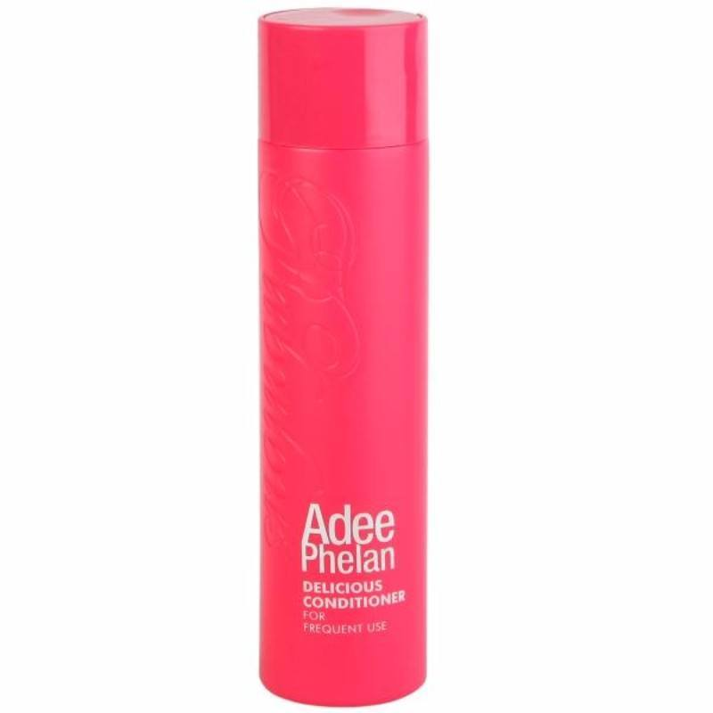 Adee Phelan Delicious Conditioner 250ml
