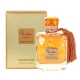 Pomellato Nudo Amber Intense Eau De Parfum 90ml