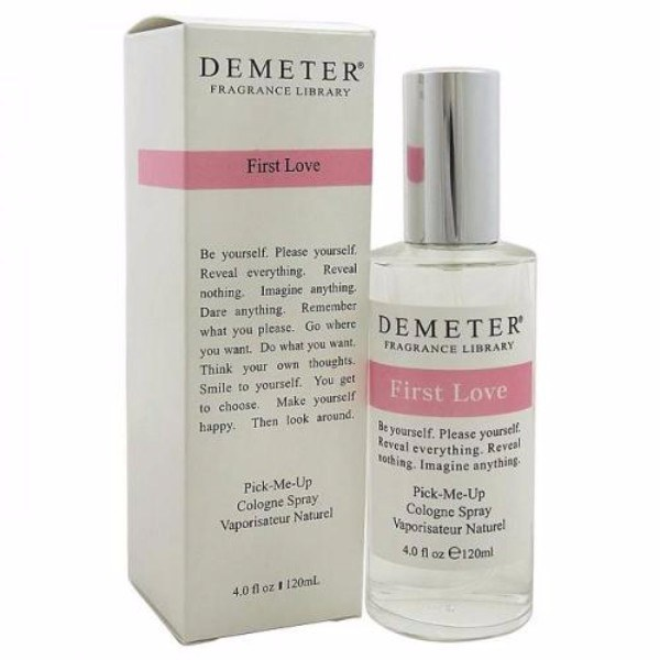 Demeter Sex On The Beach Eau De Cologne 120ml