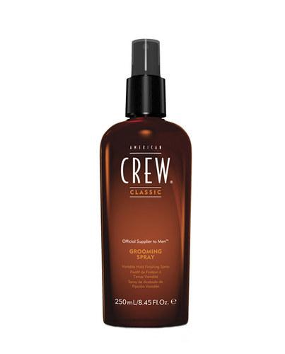 AMERICAN CREW Grooming Spray spray do stylizacji wlosow 250ml