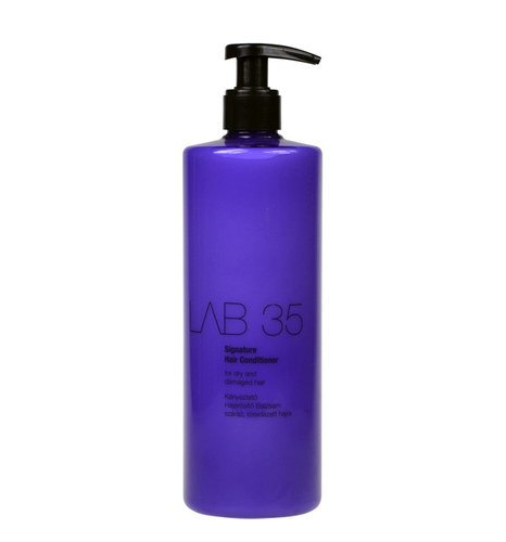 Kallos Lab 35 Signature Conditioner 500ml