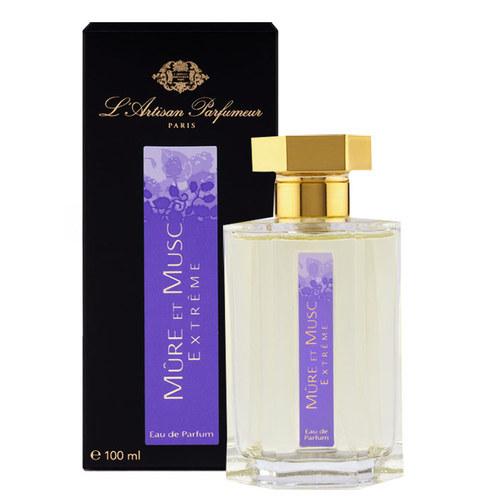 L'Artisan Parfumeur Mure Et Musc Extreme Eau De Parfum 100ml