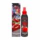 Disney Cars Body Spray 200ml