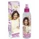 Disney Violetta Body Spray 200ml