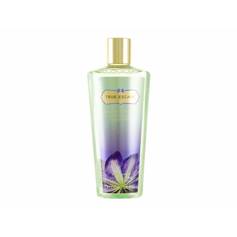 Victoria Secret True Escape Body Wash 250ml