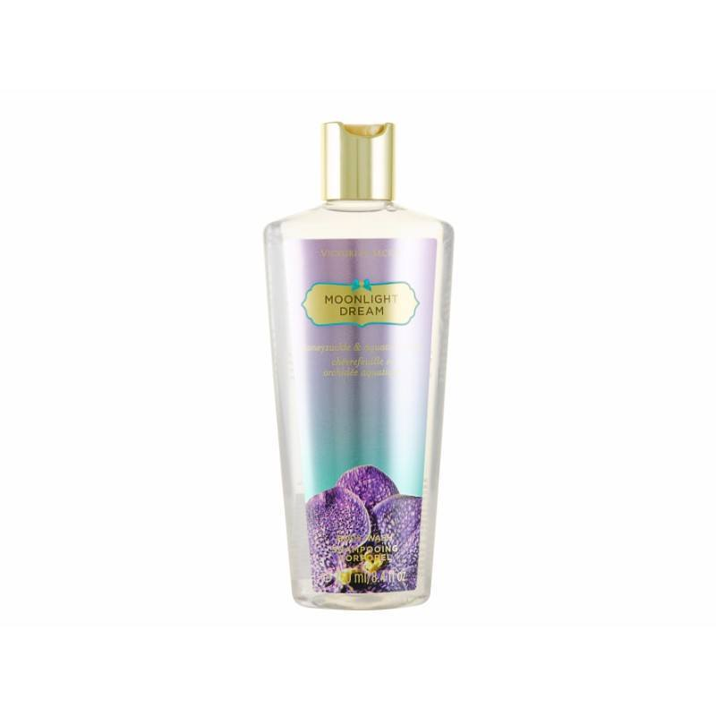 Victoria Secret Moonlight Dream Body Wash 250ml