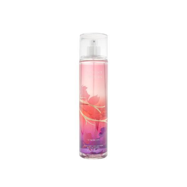 Bath & Body Works - Twilight Woods Mist 236ml