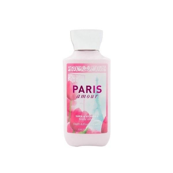 Bath & Body Works - Paris Amour Lotion 236ml oμορφια   σώμα   κρέμες σώματος